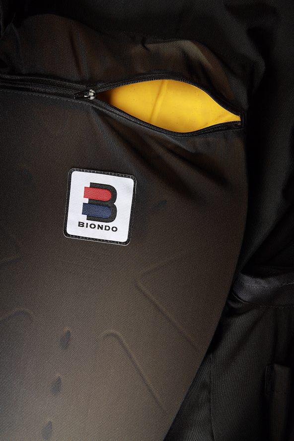 BiondoEndurance_Motorräder_GLT_004_Vest_OliveDrab_Poplin_Back_Protection
