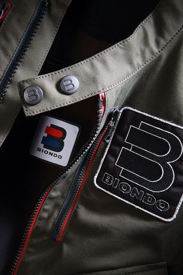 BiondoEndurance_Motorräder_GLT_004_Vest_OliveDrab_Poplin_Collar