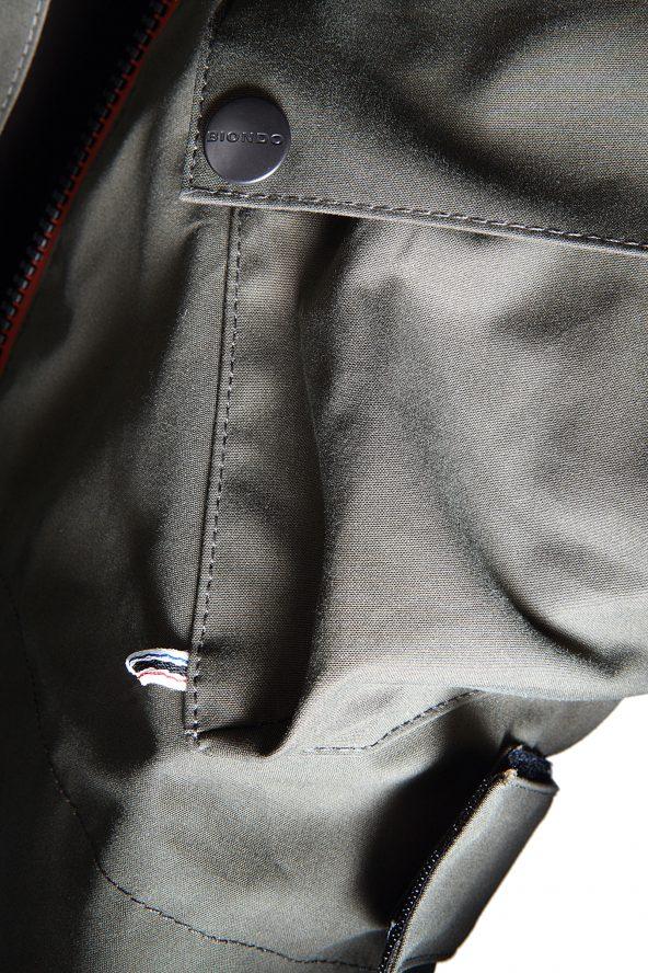 BiondoEndurance_Motorräder_GLT_004_Vest_OliveDrab_Poplin_Front_Pockets