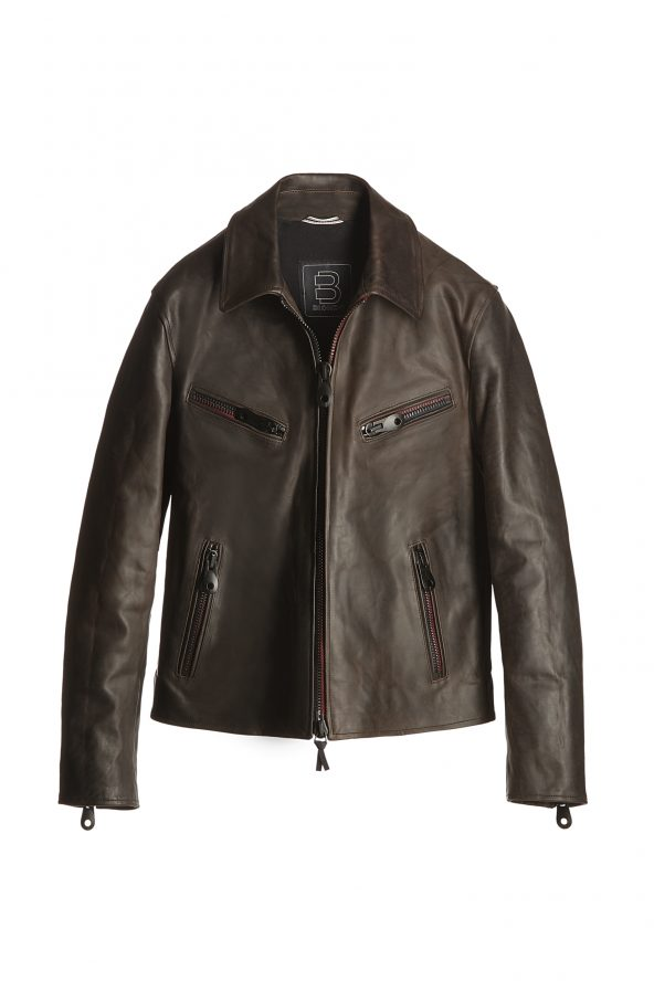 BiondoEndurance_Motorräder_LGB_003_Leather-Jacket_DkBrown_Still