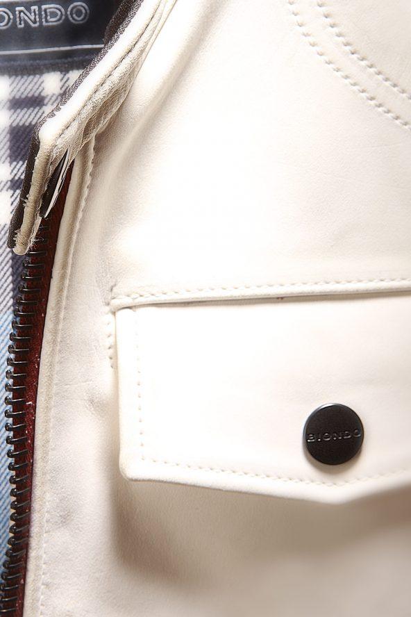 BiondoEndurance_Motorräder_LGB_005_Leather-Jacket_NasaWhite_Still
