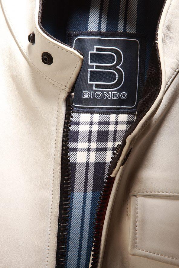 BiondoEndurance_Motorräder_LGB_005_Leather-Jacket_NasaWhite_Front_Opening