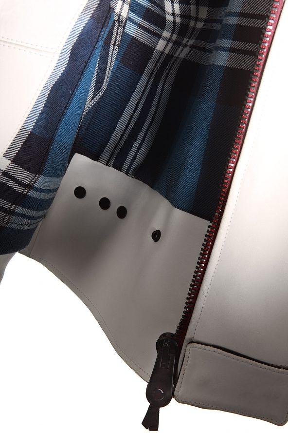 BiondoEndurance_Motorräder_LGB_005_Leather-Jacket_NasaWhite_Lining