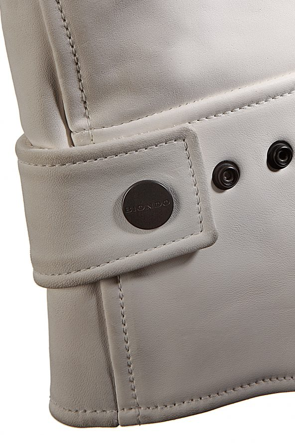 BiondoEndurance_Motorräder_LGB_005_Leather-Jacket_NasaWhite_Side_Adjusters