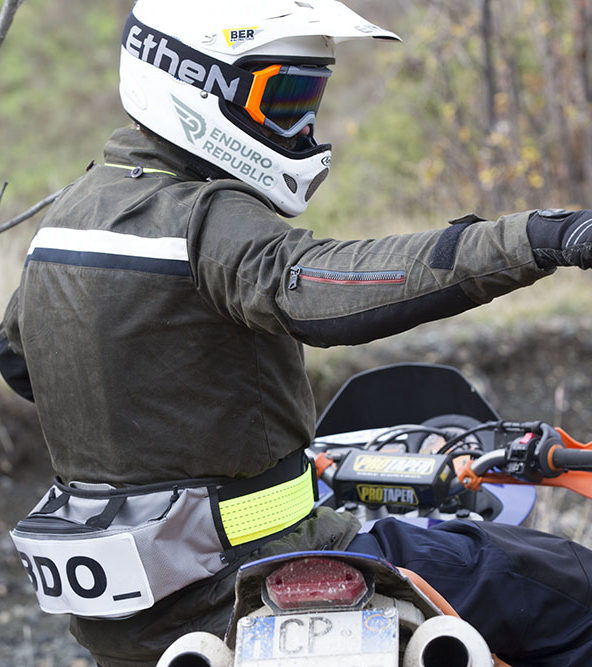BiondoEndurance_Motorräder_PCH_001_HD-Pouch_Belt_Jacket