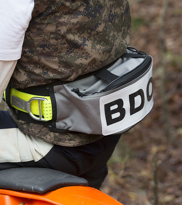 BiondoEndurance_Motorräder_PCH_001_HD-Pouch_Belt_Vest_Back