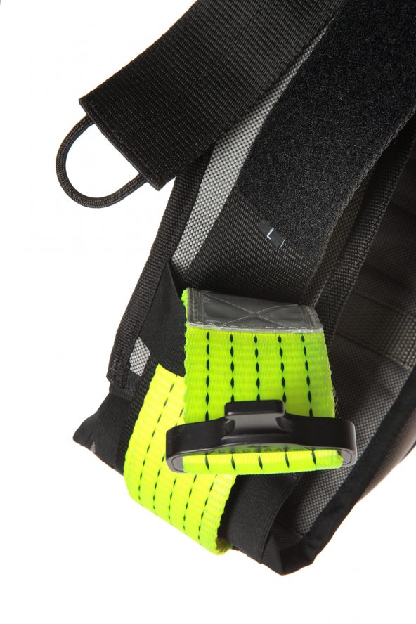 BiondoEndurance_Motorräder_PCH_001_HD-Pouch_Belts_Detail