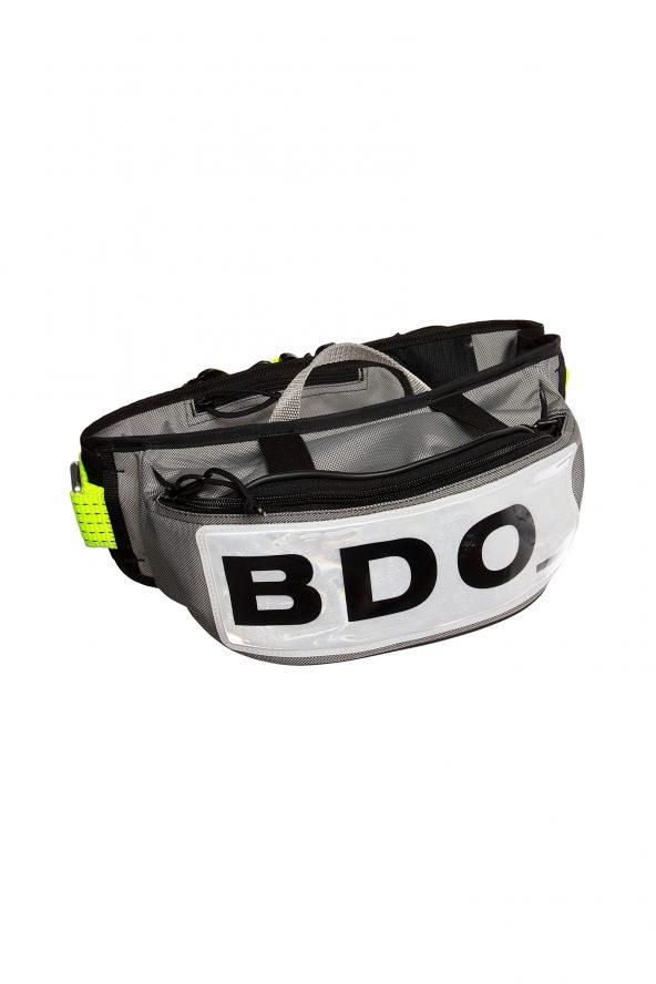 BiondoEndurance_Motorräder_PCH_001_HD-Pouch_OverView2