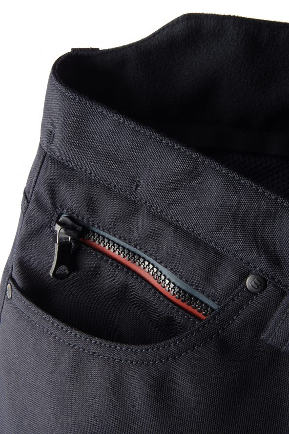 BiondoEndurance_Motorräder_PT_0002_SportTrousers-Cordura_DeepBlue_Money-Pocket