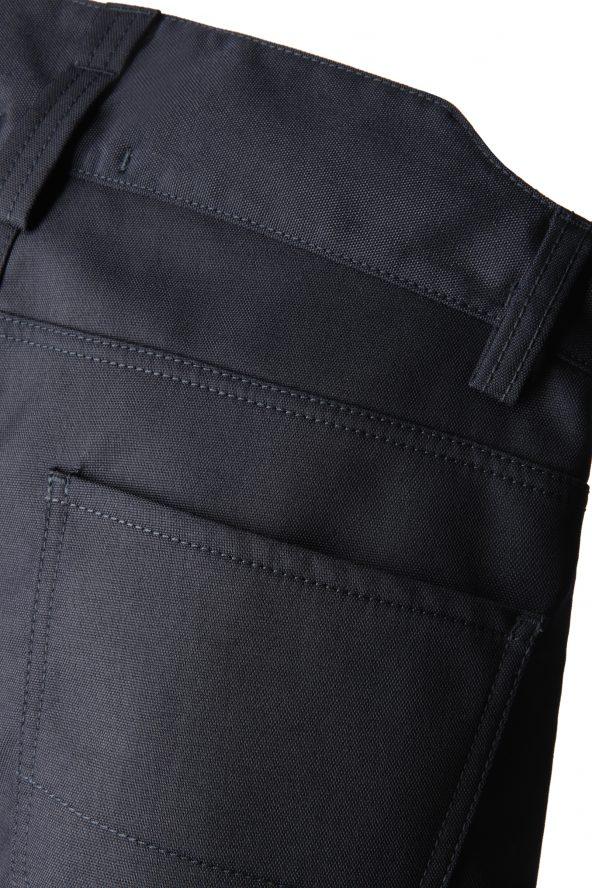 BiondoEndurance_Motorräder_PT_0002_SportTrousers-Cordura_DeepBlue_Pocket_Back