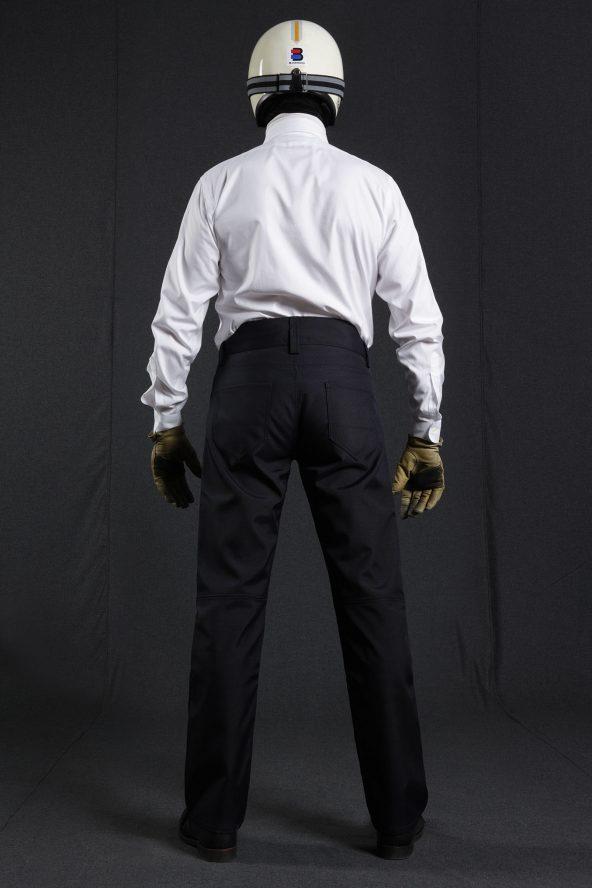 BiondoEndurance_Motorräder_PT_0002_SportTrousers-Cordura_DeepBlue_Portrait_Back