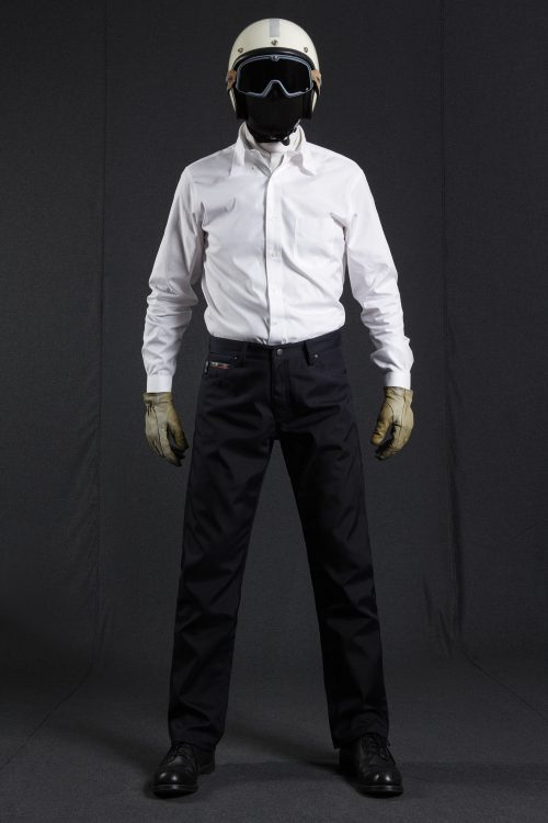 BiondoEndurance_Motorräder_PT_0002_SportTrousers-Cordura_DeepBlue_Portrait_Front