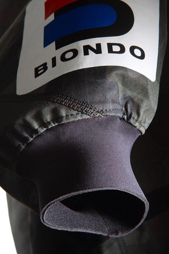 BiondoEndurance_SaltyDog_GB_0011_SemiDryTop_SS_Sleeve_Cuffs