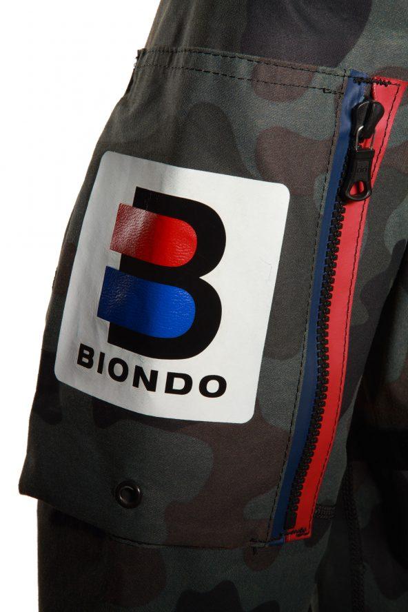 BiondoEndurance_SaltyDog_GB_0012_BigSea_DryTop_CamoGreen_Sleeve_Pocket