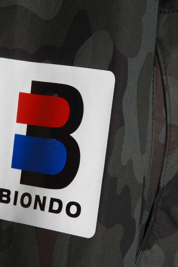 BiondoEndurance_SaltyDog_GL_0011_EmergencyCag_Vert._Sleeve_Logo