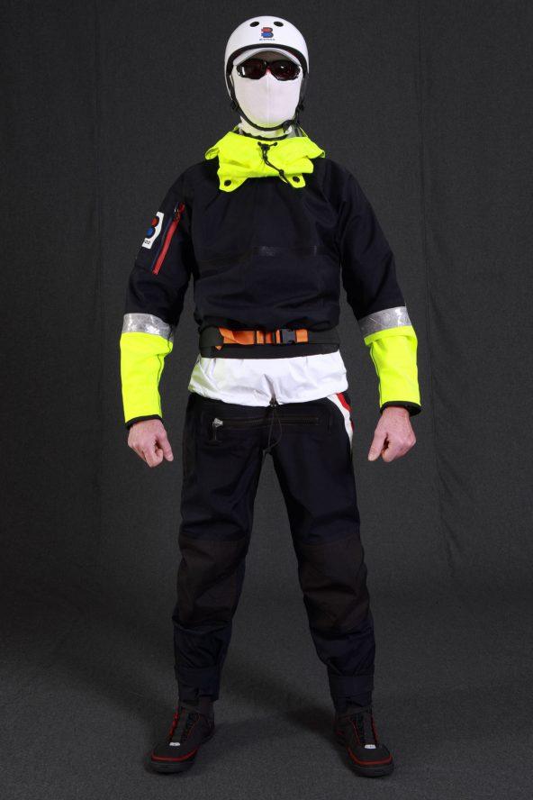 BiondoEndurance_SaltyDog_PT_0012_Trousers_DeepBlue+GB_0012_Portrait_Front