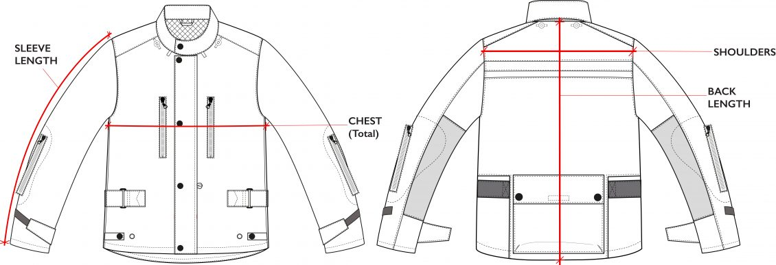 BiondoEndurance_Motorräder_GB_0009_Jacket-Mid-MkI_Technical_Drawing