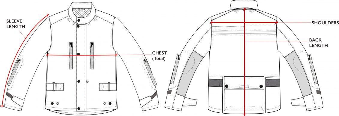 BiondoEndurance_Motorräder_GB_0009_Jacket-Mid-MkI_Technical_Drawing