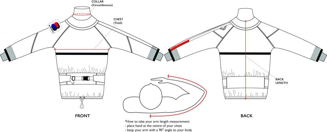 BiondoEndurance_SaltyDog_GB_0010_SemiDryTop_LS_Technical_Drawing