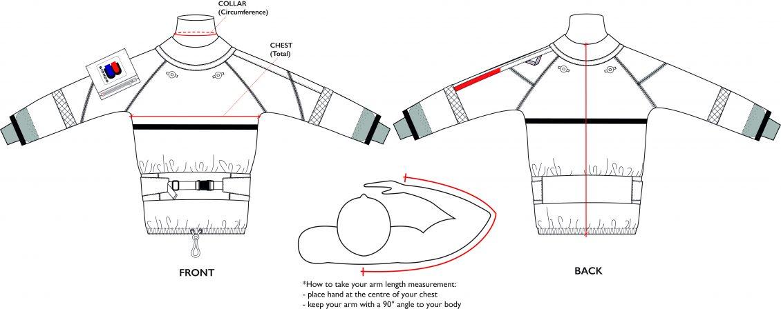 BiondoEndurance_SaltyDog_GB_0012_BigSea_DryTop_Technical_Drawing