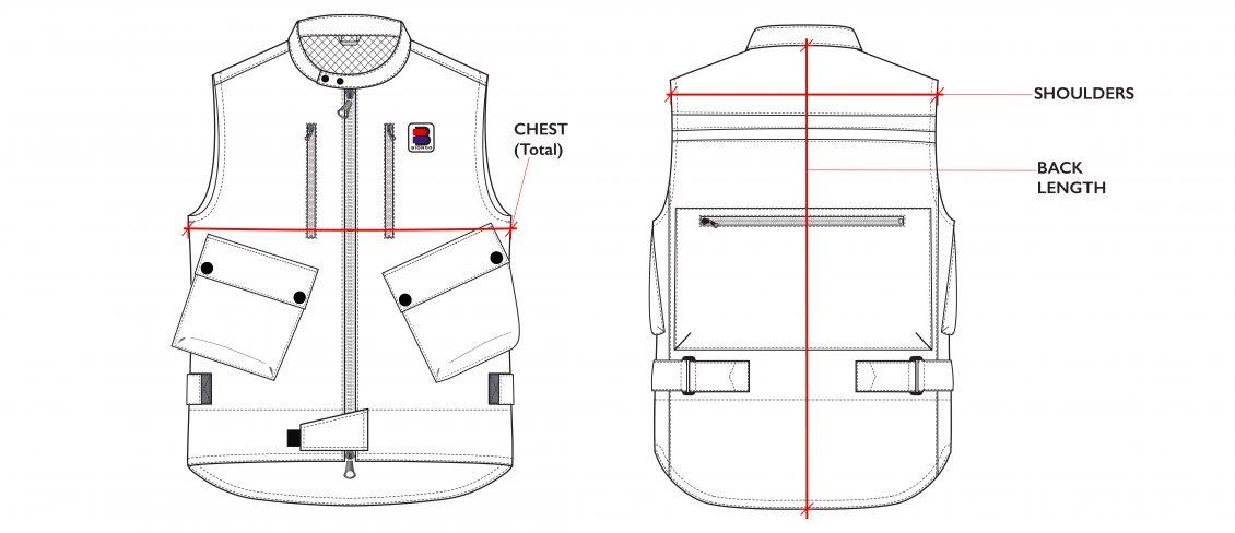 BiondoEndurance_Motorräder_GLT_004_Vest_Technical_Drawing