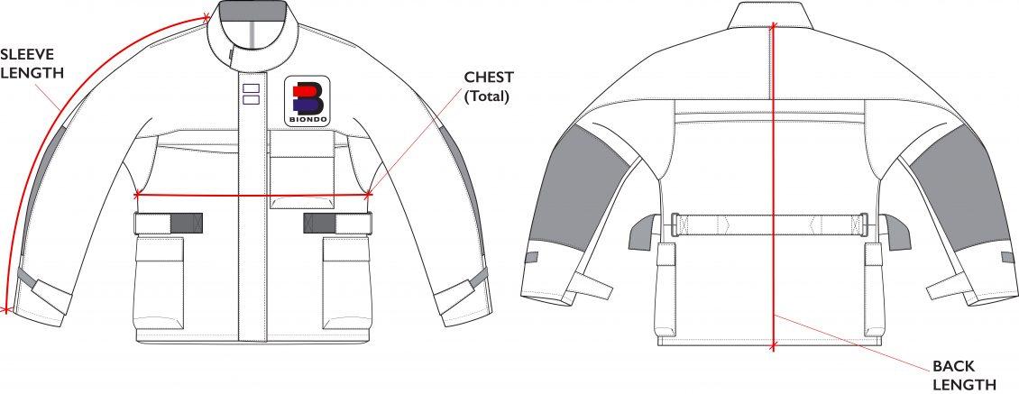 BiondoEndurance_Motorräder_GL_0001_Jacket_TechnicalDrawing