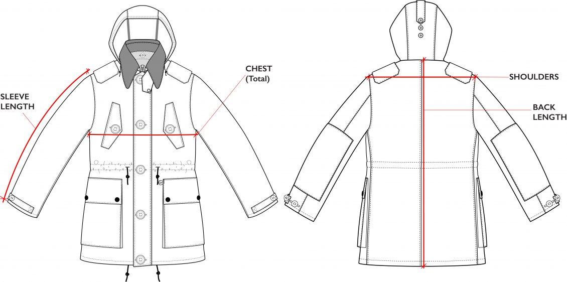BiondoEndurance_HeavyDuty_GL_0004_Parka_Technical_Drawing