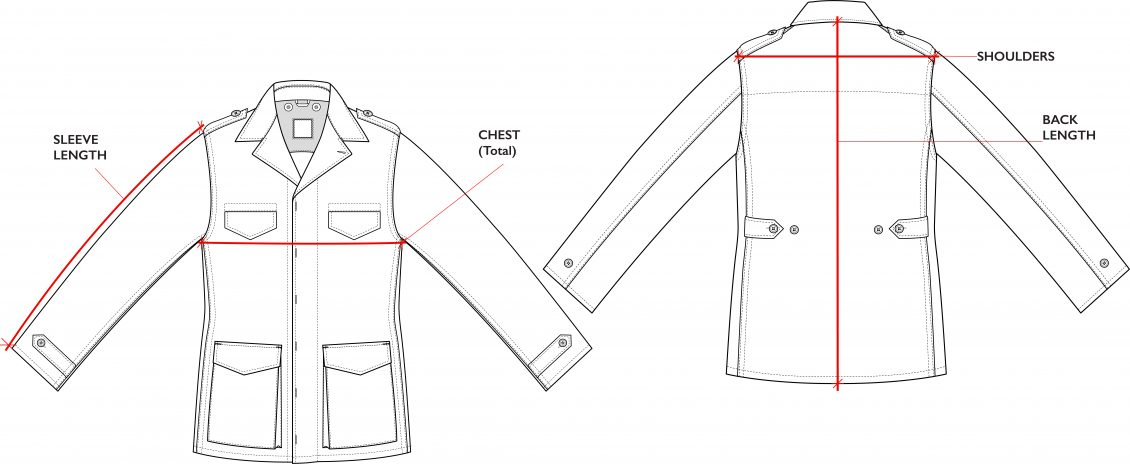 BiondoEndurance_HeavyDuty_GL_0005_Jacket_Field_Technical_Drawing