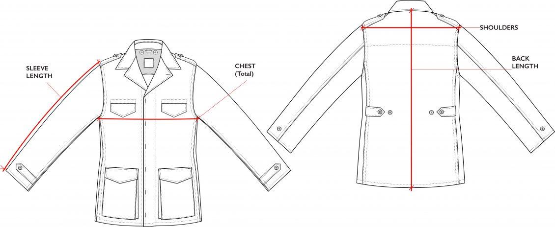 BiondoEndurance_HeavyDuty_GL_0005_Jacket_Field_Technical_Drawing