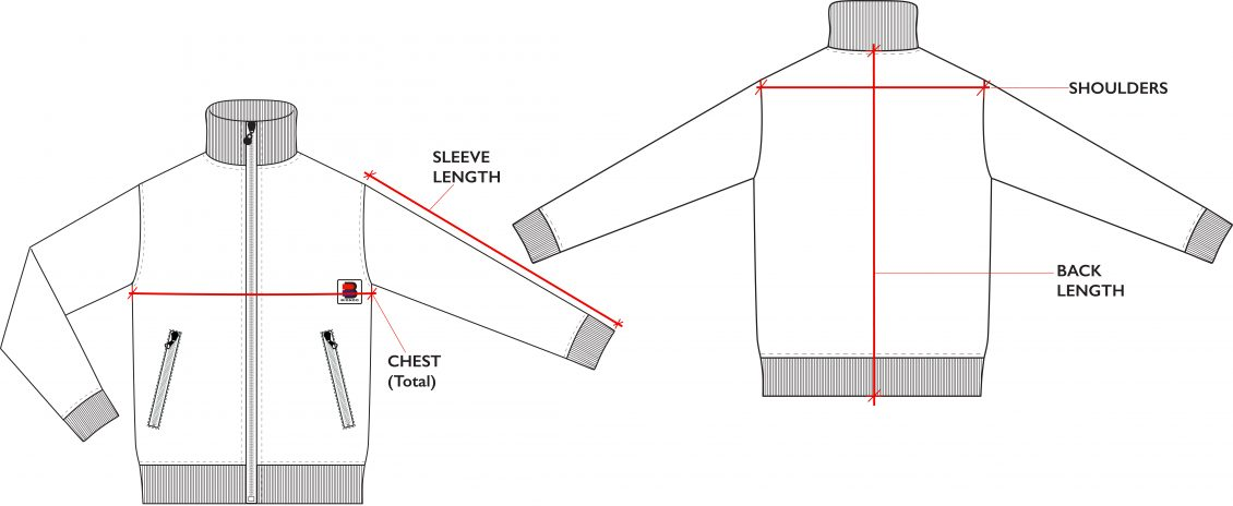 BiondoEndurance_Motorräder_JS_0001_WindBreaker_Technical_Drawing