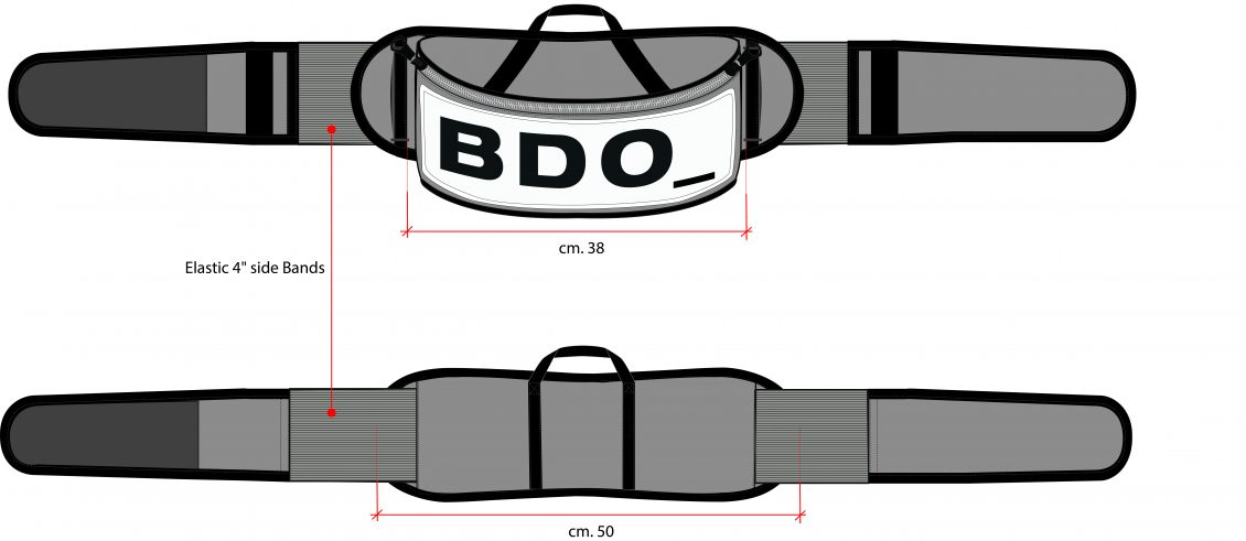 BiondoEndurance_Motorräder_PCH_001_HD-Pouch_Belt_Technical_Drawing