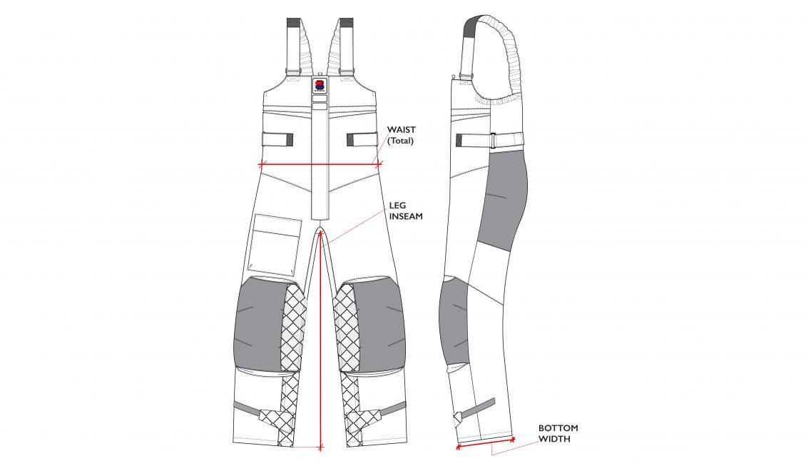 BiondoEndurance_Motorräder_SPT_001_Dungaree_Technical_Drawing