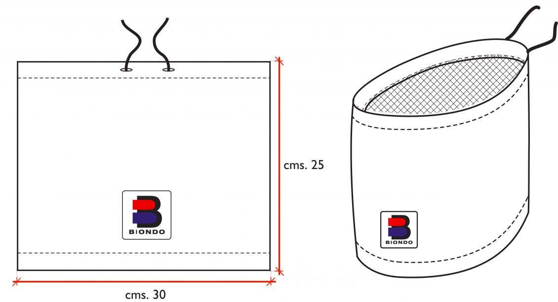 BiondoEndurance_Motorräder_WST_001_WindStopper_Technical_Drawing