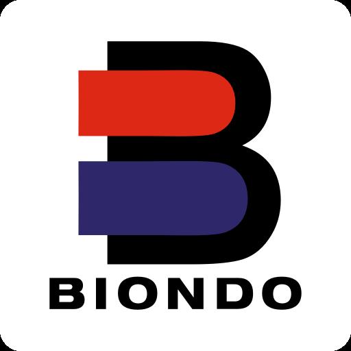 Biondo Endurance