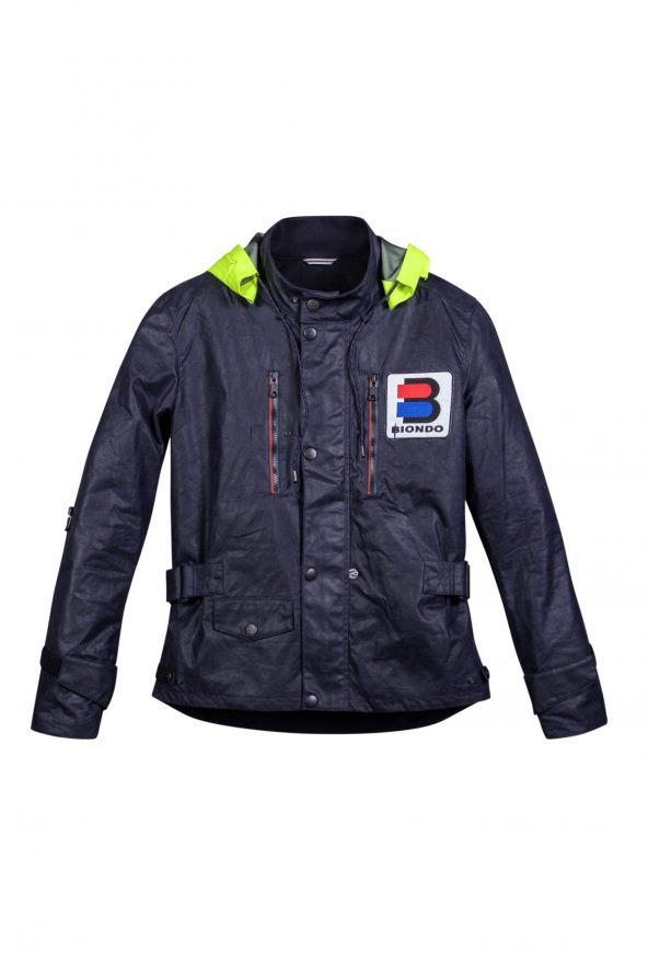 BiondoEndurance_Motorräder_GB_0009_Jacket-MkIII_NavyBlue_CottonCanvas_Still
