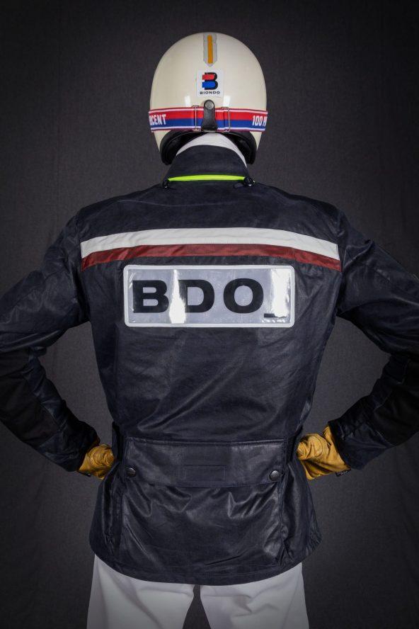 BiondoEndurance_Motorräder_GB_0009_Jacket-MkIII_RacingUnit_NavyBlue_CottonCanvas_BackShield