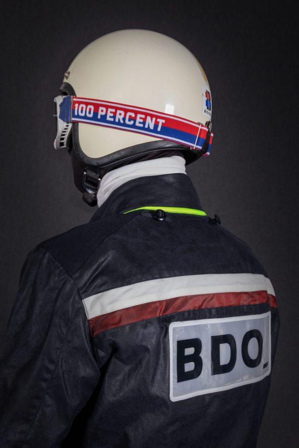 BiondoEndurance_Motorräder_GB_0009_Jacket-MkIII_RacingUnit_NavyBlue_CottonCanvas_UsaCrop_Back
