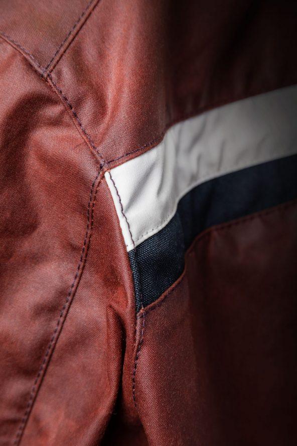 BiondoEndurance_Motorräder_GB_0009_Jacket-OxBlood_Jasta11_Back_Yoke