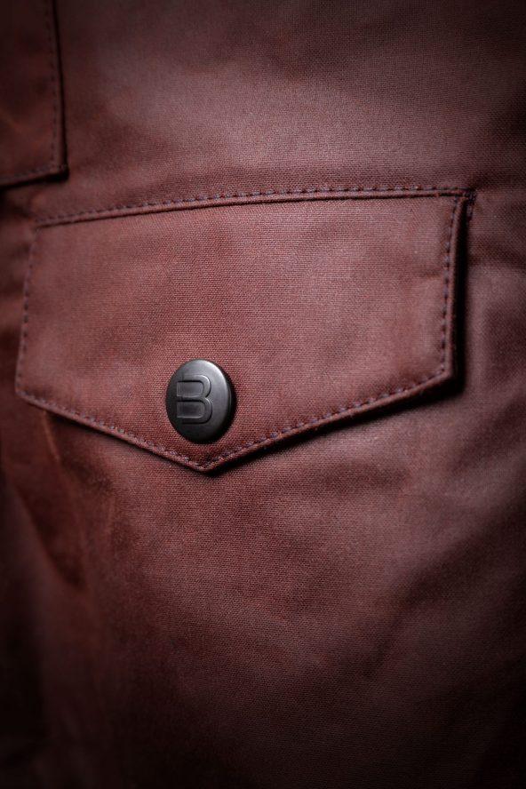BiondoEndurance_Motorräder_GB_0009_Jacket-OxBlood_Jasta11_Key_Pocket