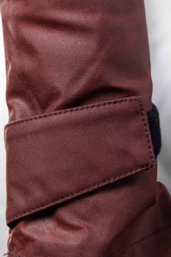 BiondoEndurance_Motorräder_GB_0009_Jacket-OxBlood_Jasta11_Sleeve_Flap