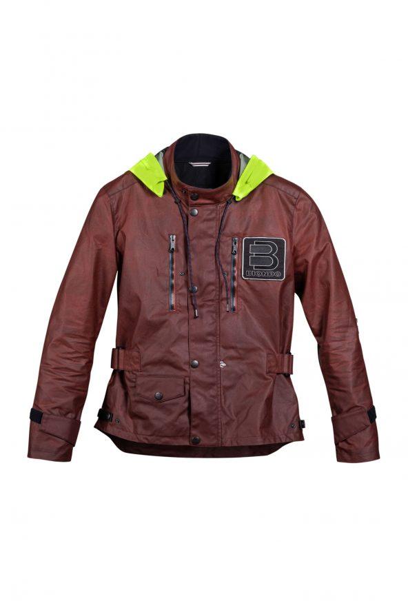 BiondoEndurance_Motorräder_GB_0009_Jacket-OxBlood_Jasta11_Still