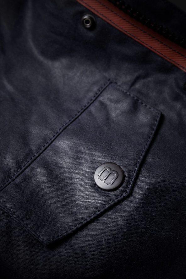 BiondoEndurance_Motorräder_GB_0009_Jacket-MkIII_NavyBlue_CottonCanvas_Key_Pocket