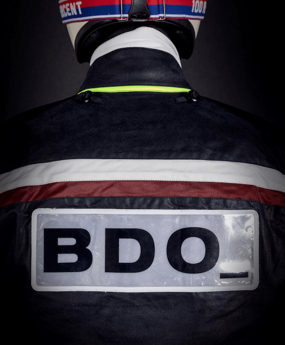 BiondoEndurance_Motorräder_GB_0009_Jacket-MkIII_NavyBlue_CottonCanvas_Back_Reflective_Shield