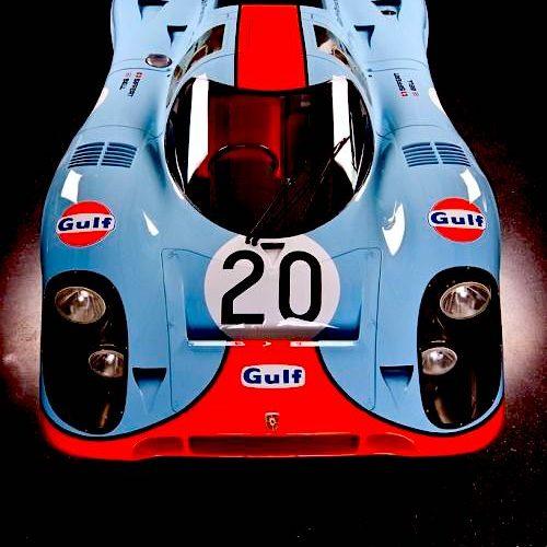 BDO_HeavyDuty_Porsche