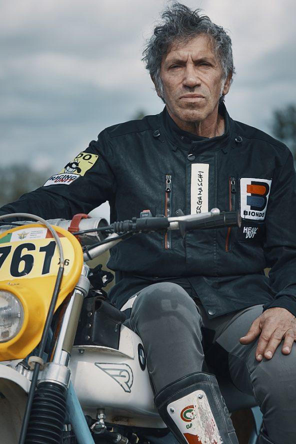 BDO_RacingUnit_Bergamaschi_Portrait