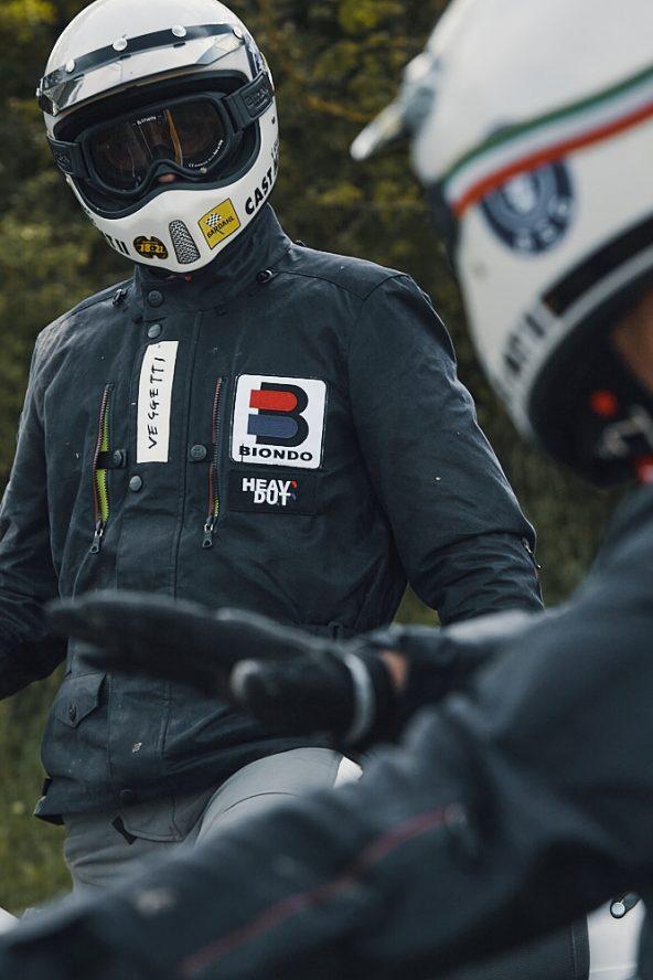 BDO_RacingUnit_Pilots