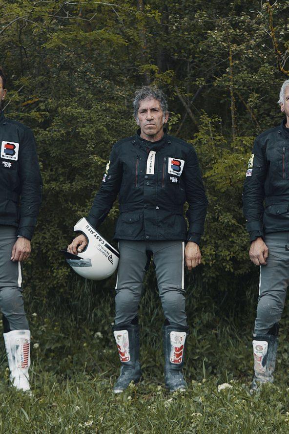 BDO_RacingUnit_Pilots_Group