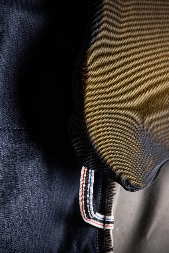 BiondoEndurance_Motorräder_PT_0014_Racing-Trousers_MorbegnoGrey_HD-Pouch_Portrait_Inner_Hip_Protections
