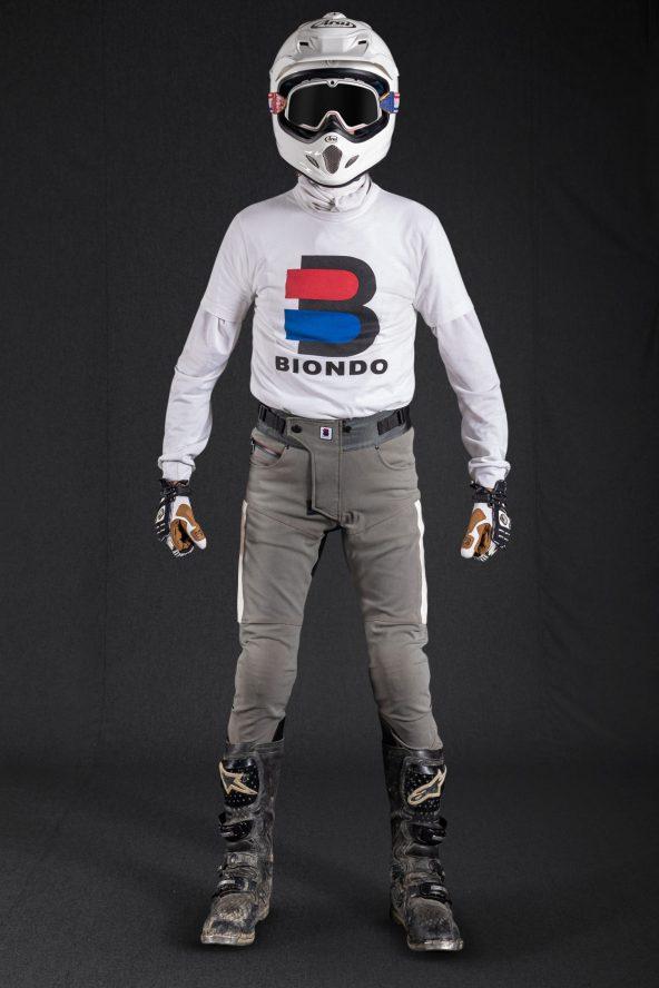 BiondoEndurance_Motorräder_PT_0014_Racing-Trousers_MorbegnoGrey_Portrait_Front