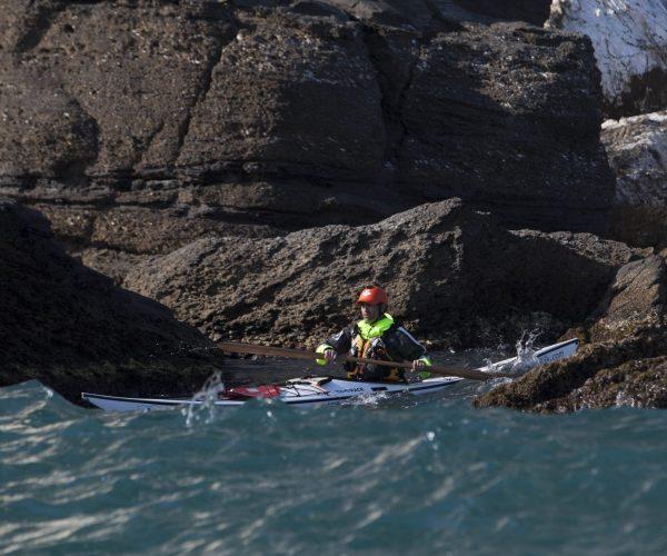 BDO_SaltyDog_Kayaker_Paddle